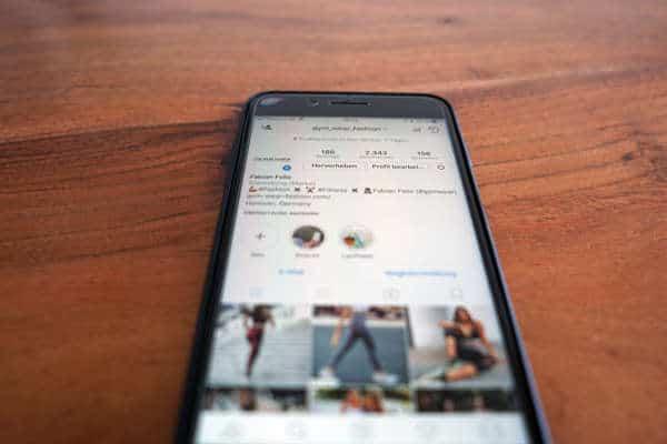 Instagram Marketing: Instagram Followerkauf für Branding und Conversion-Generierung