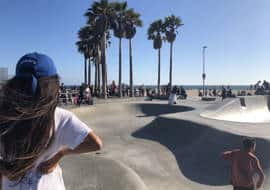 los-angeles-venice-beach